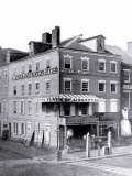 Liberty Printing Office, Philadelphia, Pennsylvania Photo