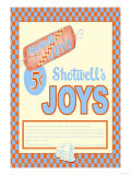 Shotwell's Joys Photo