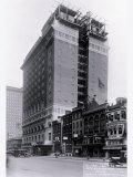 Ritz-Carlton, Philadelphia, Pennsylvania Prints