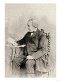 Robert Franz Print