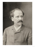 Jules Massenet Prints