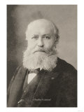 Charles Gounod Posters