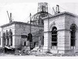 Building History, Philadelphia, Pennsylvania Prints