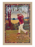 Whitewater,Canoeing,Recreation,Leisure, Posters