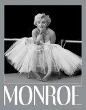 Marilyn Monroe Poster von Milton H. Greene