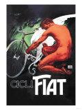 Cicli Fiat Prints