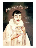 Chocolat Poulain: Taste and Compare Photo