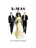 The Three Wise Men Posters by C. Coles Phillips