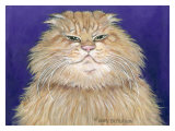 My House My Rules Giclee Print by Gary Patterson