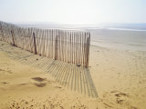 Le Touquet, Paris-Plage, Pas De Calais, Normandy, France, Europe Photographic Print by David Hughes