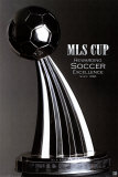 MLS Cup Print