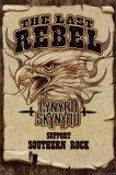 Lynyrd Skynyrd - Wanted Print