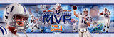 Super Bowl XLI MVP- Peyton Manning Photo