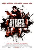 Street Kings Posters