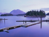 Tofino, Vancouver Island, British Columbia (B.C.), Canada, North America Photographic Print by Rob Cousins