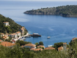 Kuoni, Ithaca, Ionian Islands, Greece, Europe Photographic Print by Robert Harding