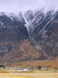 Torridon,Glen Torridon, Wester Ross, Highlands, Scotland Photographic Print by Neale Clarke