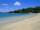 Bay of Islands, Northland, North Island, New Zealand, Pacific Photographic Print by Neale Clarke