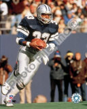 Tony Dorsett Photo