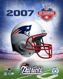 New England Patriots Photo