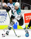 Patrick Marleau Photo