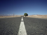 Road from Marrakech to Ouarzazate, Morocco, North Africa, Africa Photographic Print by Matthew Davison
