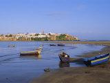 Rabat, Morocco, North Africa Photographic Print by Bruno Morandi