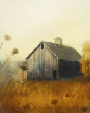 Avonlea II Prints by Amy Melious