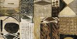 Tanganyika Kunstdrucke von Graham Ritts