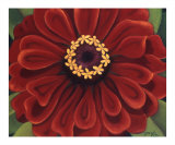 One of Many Giclee Print by Gayle Faucette Wisbon