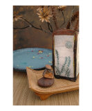 Zen Spa Photographic Print by Elena Ray