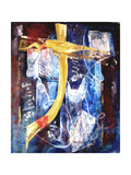 Restore To Me Giclee Print by Ruth Palmer