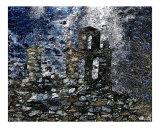 Old town Giclee Print by Lothar Piltz