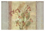 Peruvian Lily Posters by Ella K.