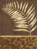 Island Earth Print by Daniel Drake