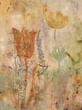 Botanica I Prints by  Dysart