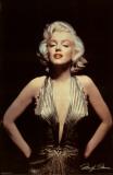 Marilyn Monroe Masterprint