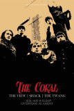The Coral Photo