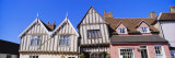 Lavenham, Suffolk, England Photographic Print by Peter Scholey