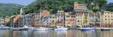 Portofino, Liguria, Italy Photographic Print by Ruth Tomlinson