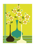 Buttercup Bouquets Posters
