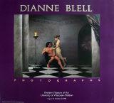 Photographs Samlertryk af Diane Blell