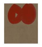 Sans Titre, c.2005 Premium Giclee-trykk av Tianmeng Zhu