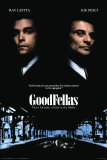 Good Fellas Poster