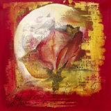 En Tie La Tierra Art by Gemma Leys