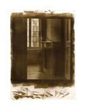 Room, c.2007 Premium Giclee Print by Daniel Bastin