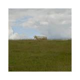 Prairie, c.2007 Premium Giclee Print by Jacky Lecouturier