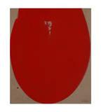 Sans Titre, c.2006 Premium Giclee-trykk av Tianmeng Zhu