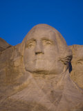 Mt. Rushmore at Sunrise Photographic Print by Joel Sartore