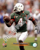 Devin Hester Photo